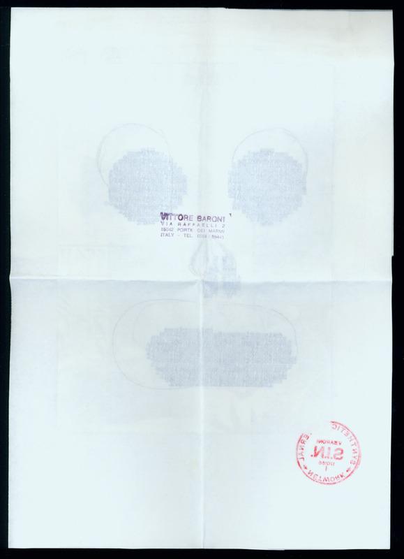 LIB-PC001-054e.jpg
