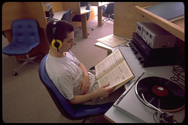 http://digital.lib.buffalo.edu/photo/photos/01006/01006012.jpg