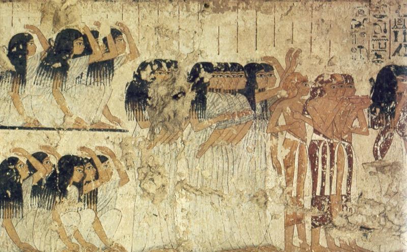 http://digital.lib.buffalo.edu/upimage/19000.jpg