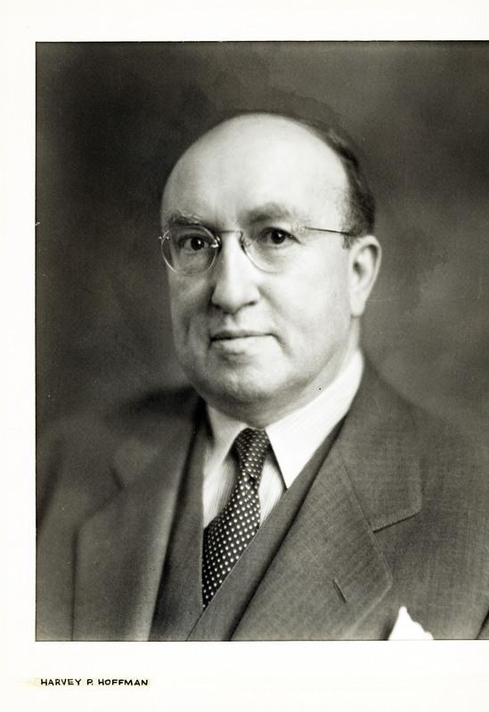 LIB-HSL006_BSSv.1(1924-1949)_HarveyPHoffman_001.jpg
