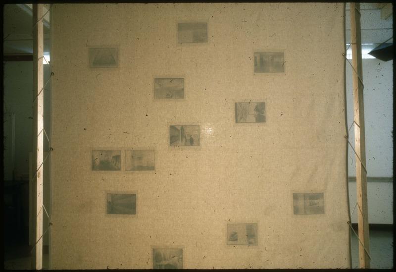 http://digital.lib.buffalo.edu/upimage/94.jpg
