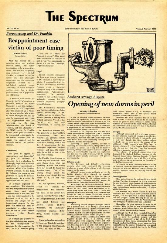 http://digital.lib.buffalo.edu/upimage/RG9-9-00-3_23_51_1973_p1.jpg