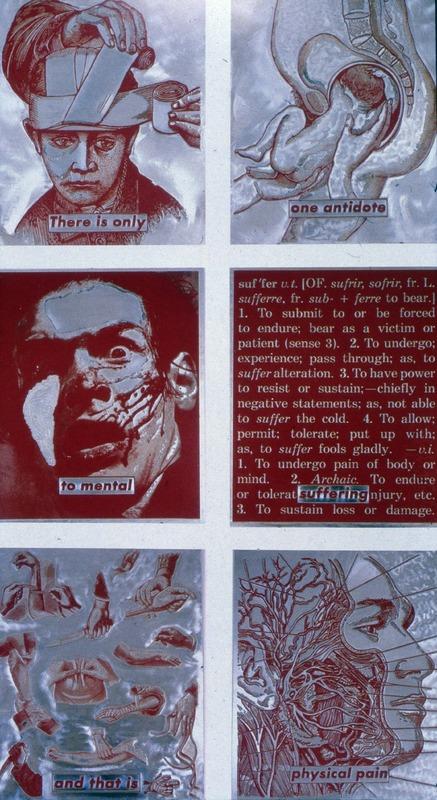 http://digital.lib.buffalo.edu/upimage/25070.jpg