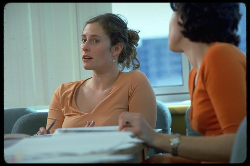 http://digital.lib.buffalo.edu/photo/photos/02003/02003013.jpg