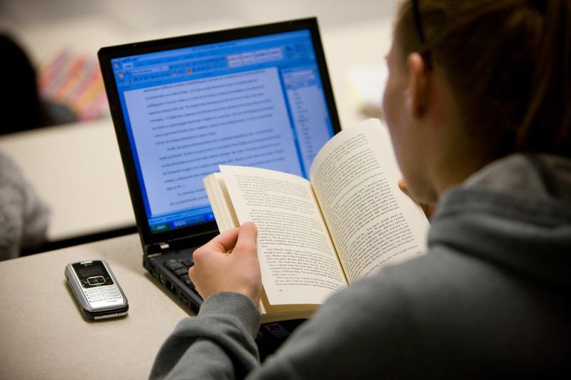 http://digital.lib.buffalo.edu/photo/photos/08493/08493008.jpg