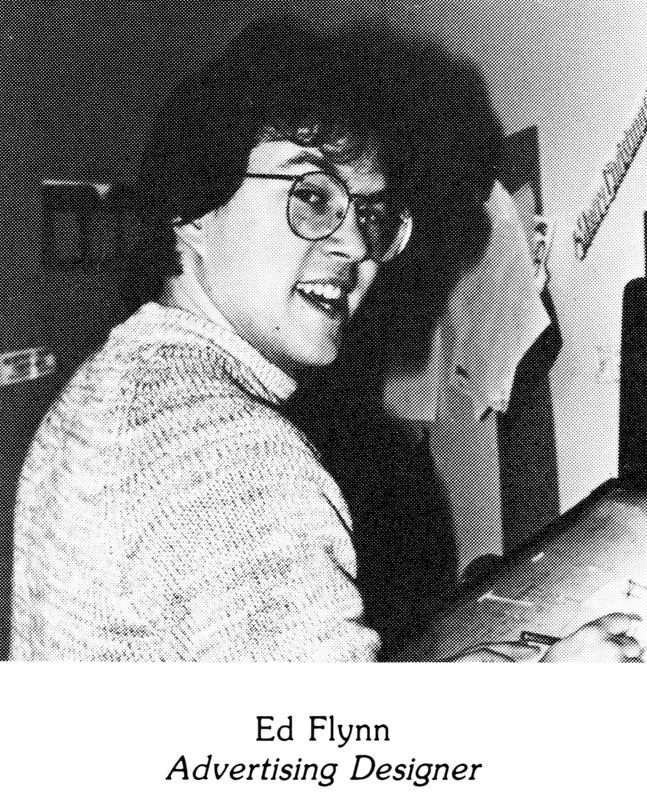 http://digital.lib.buffalo.edu/upimage/RG9-6-00-2_1988_127_009.jpg
