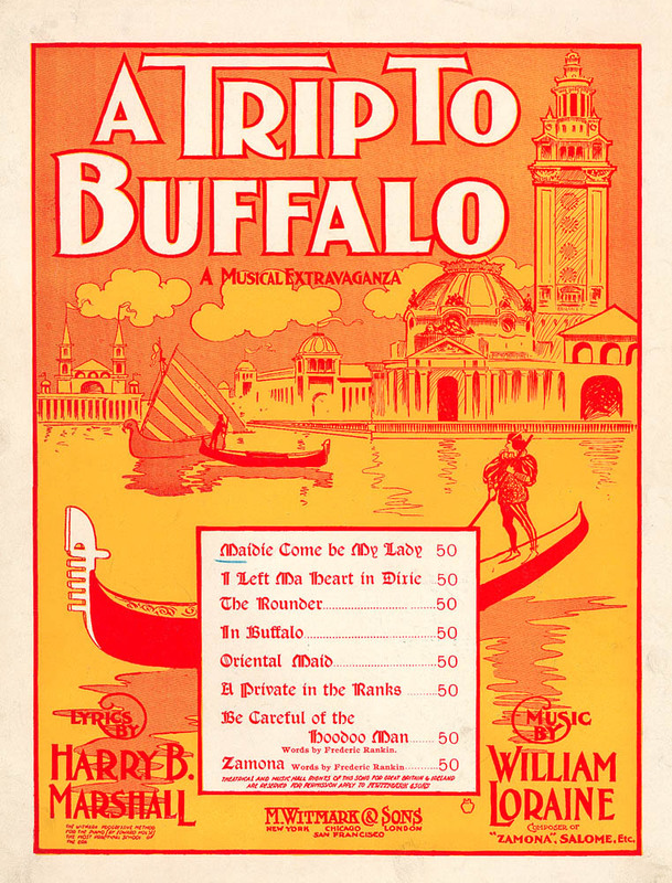 http://digital.lib.buffalo.edu/upimage/LIB-005_0463.jpg