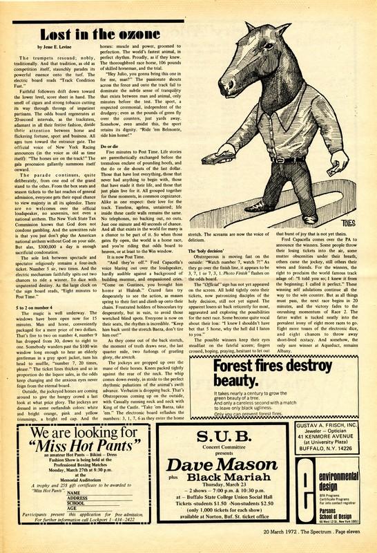 http://digital.lib.buffalo.edu/upimage/RG9-9-00-3_22_68_1972_p11.jpg