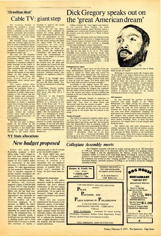 http://digital.lib.buffalo.edu/upimage/RG9-9-00-3_21_45_1971_p3.jpg