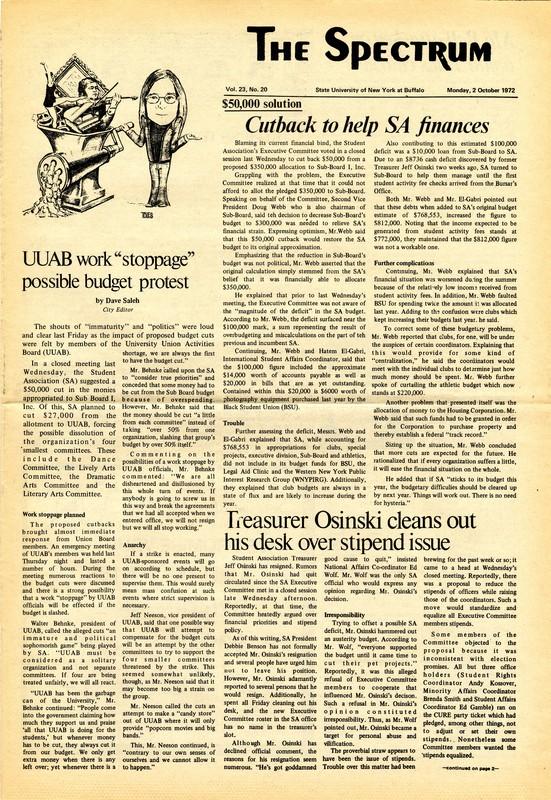 http://digital.lib.buffalo.edu/upimage/RG9-9-00-3_23_20_1972_p1.jpg