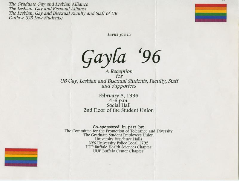 LGB1996_5.jpg