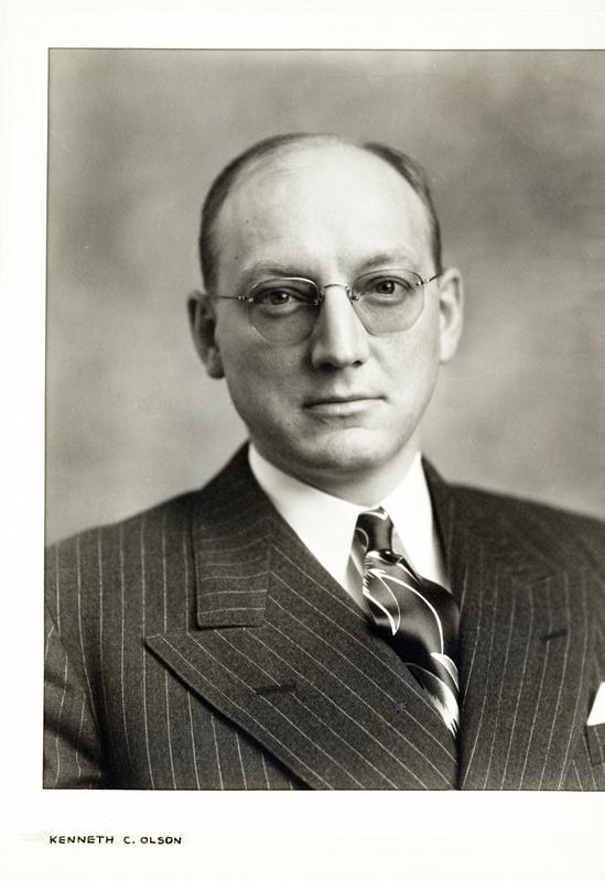 LIB-HSL006_BSSv.1(1924-1949)_KennethCOlson_001.jpg