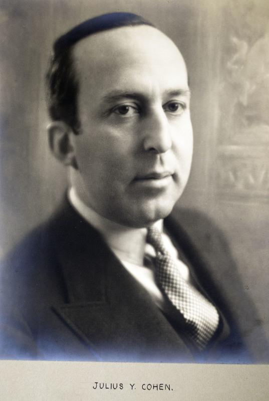 LIB-HSL006_BSSv.1(1924-1949)_JuliusYCohen_001.jpg