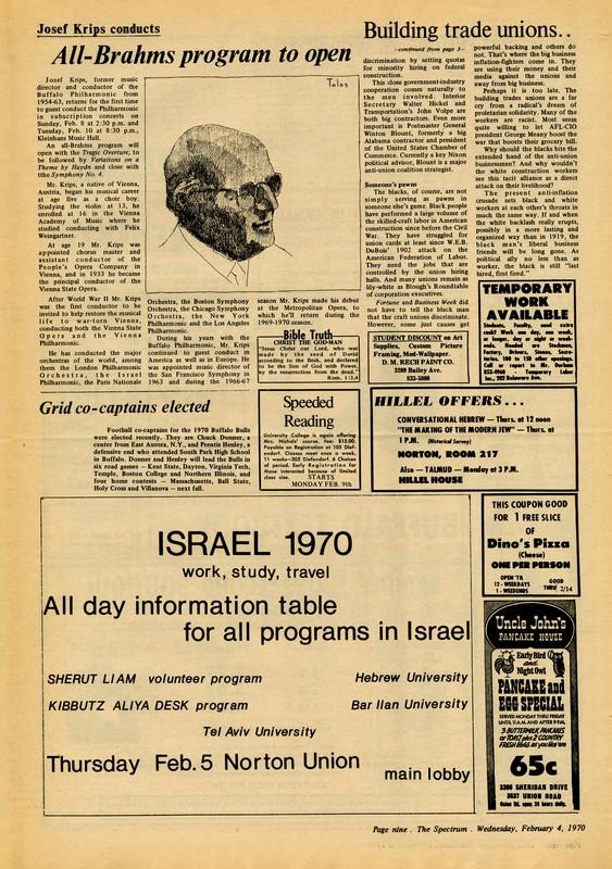 http://digital.lib.buffalo.edu/upimage/RG9-9-00-3_20_49_1970_p9.jpg
