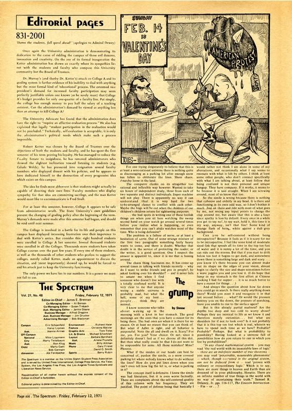 http://digital.lib.buffalo.edu/upimage/RG9-9-00-3_21_48_1971_p6.jpg