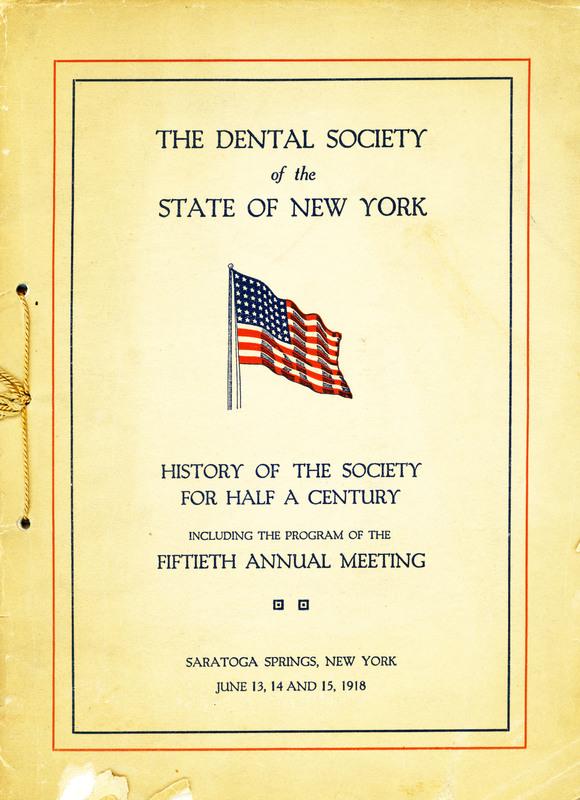 http://digital.lib.buffalo.edu/upimage/LIB-HSL007_EDDSDentalSocNY50thMtg19180613_001.jpg