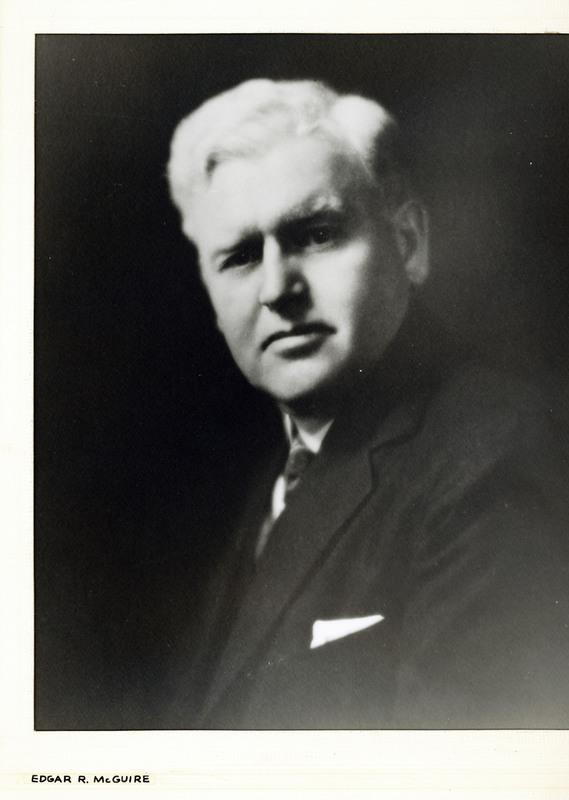 LIB-HSL006_BSSv.1(1924-1949)_EdgarRMcGuire_001.jpg
