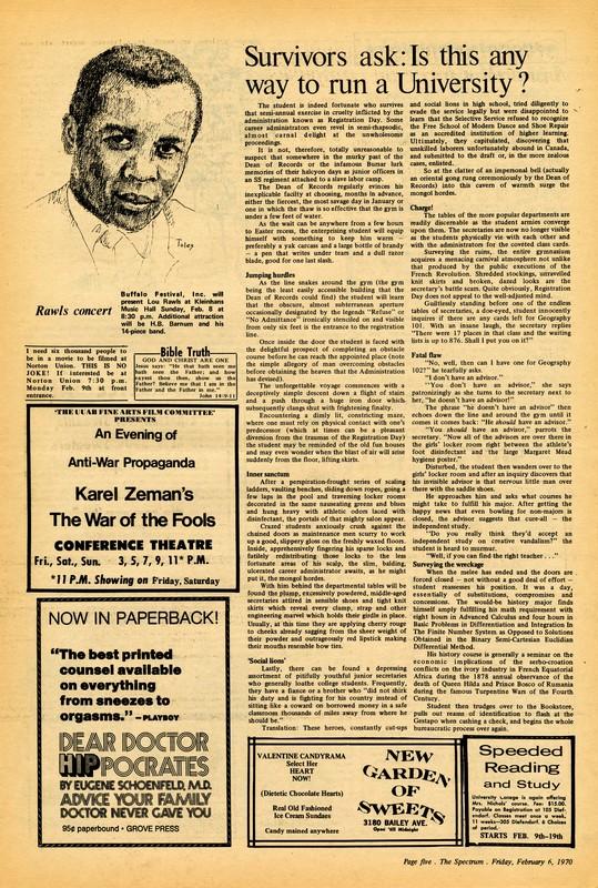 http://digital.lib.buffalo.edu/upimage/RG9-9-00-3_20_50_1970_p5.jpg
