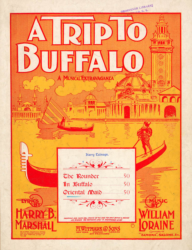 http://digital.lib.buffalo.edu/upimage/LIB-005_0464.jpg
