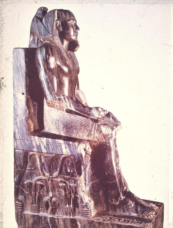 http://digital.lib.buffalo.edu/upimage/19541.jpg