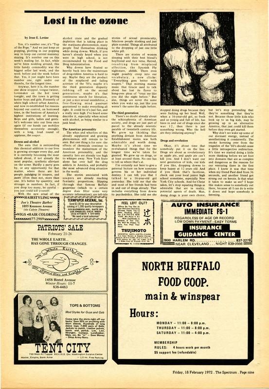 http://digital.lib.buffalo.edu/upimage/RG9-9-00-3_22_56_1972_p9.jpg