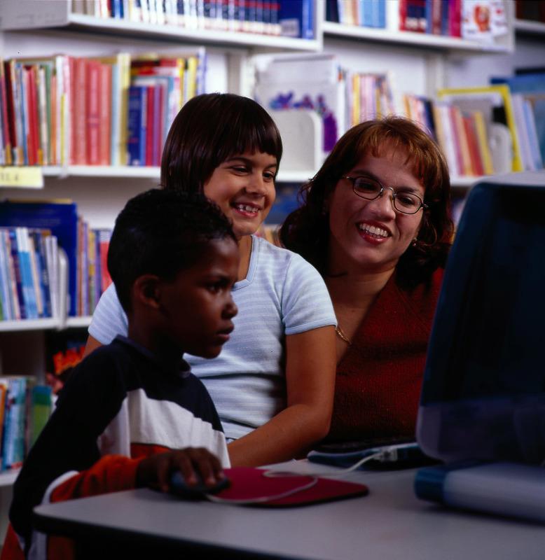 http://digital.lib.buffalo.edu/photo/photos/02005/02005315.jpg