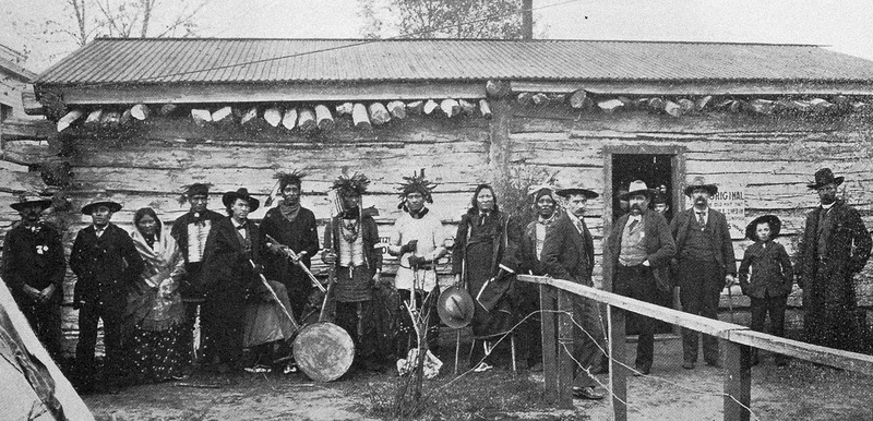 http://digital.lib.buffalo.edu/upimage/19180.jpg