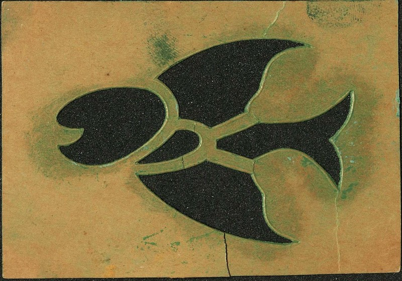 http://digital.lib.buffalo.edu/upimage/MS32_21_1_Stencils_003.jpg