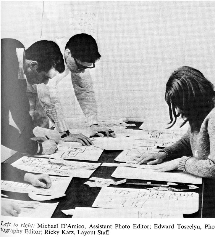 http://digital.lib.buffalo.edu/upimage/RG9-6-00-2_1967_153_002.jpg