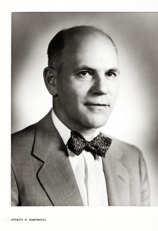 LIB-HSL006_BSSv.1(1924-1949)_JosephEMacManus_001.jpg