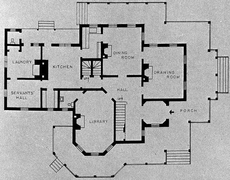 http://digital.lib.buffalo.edu/upimage/19266.jpg