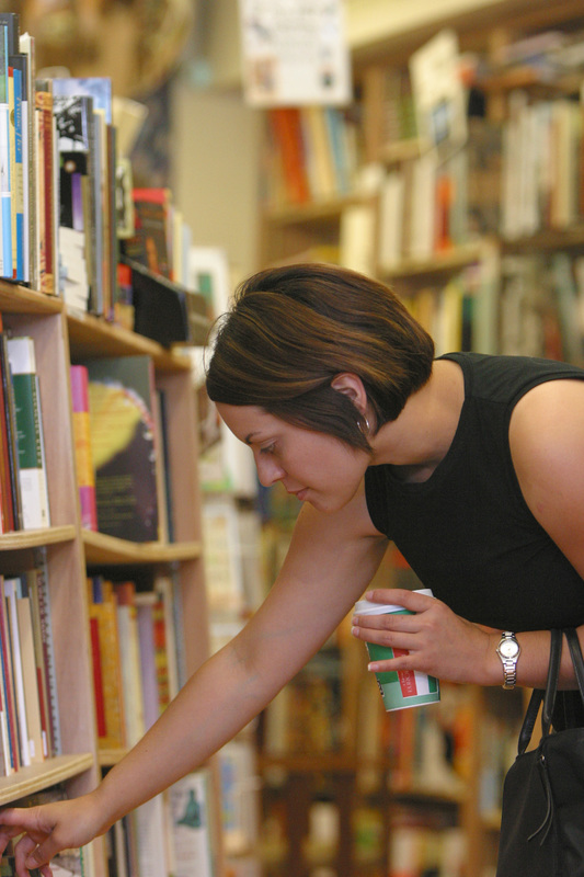 http://digital.lib.buffalo.edu/photo/photos/04003/04003043.jpg