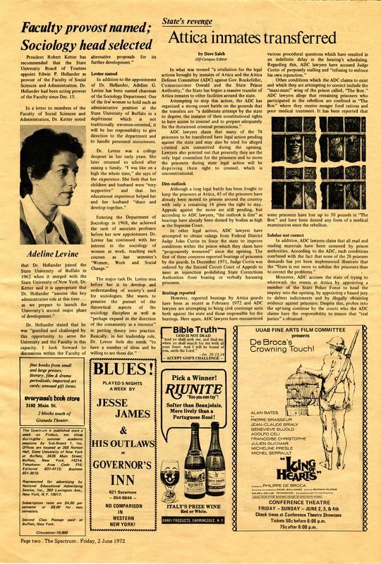 http://digital.lib.buffalo.edu/upimage/RG9-9-00-3_23_1_1972_p2.jpg