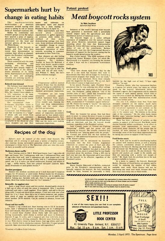 http://digital.lib.buffalo.edu/upimage/RG9-9-00-3_23_67_1973_p3.jpg