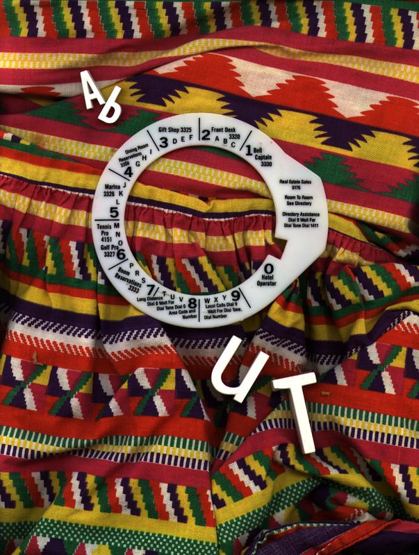 http://digital.lib.buffalo.edu/upimage/LIB-PC013_002.jpg