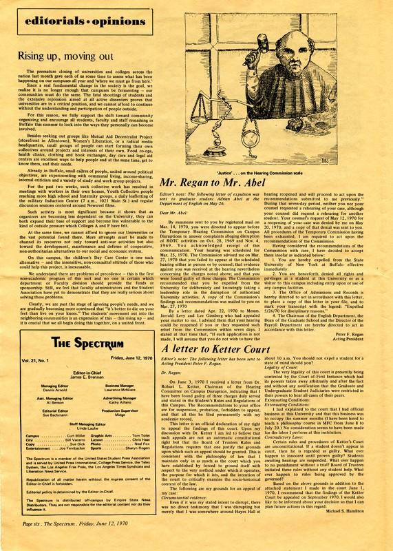 http://digital.lib.buffalo.edu/upimage/RG9-9-00-3_21_1_1970_p6.jpg
