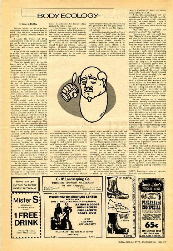 http://digital.lib.buffalo.edu/upimage/RG9-9-00-3_21_70_1971_p5.jpg