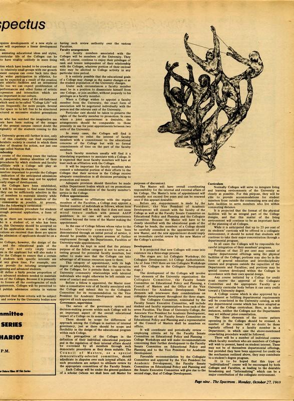 http://digital.lib.buffalo.edu/upimage/RG9-9-00-3_20_28_1969_p9.jpg