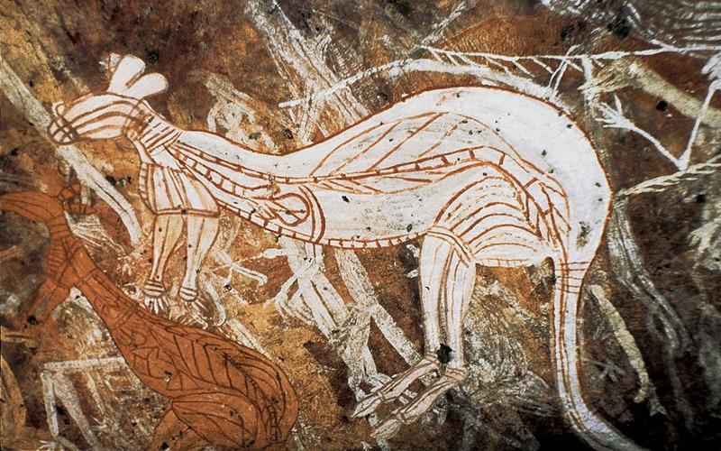 http://digital.lib.buffalo.edu/upimage/25024.jpg
