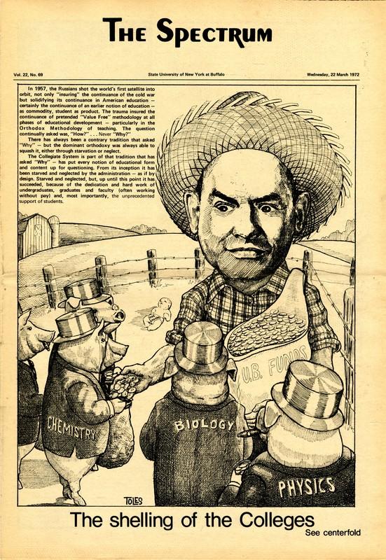 http://digital.lib.buffalo.edu/upimage/RG9-9-00-3_22_69_1972_p1.jpg