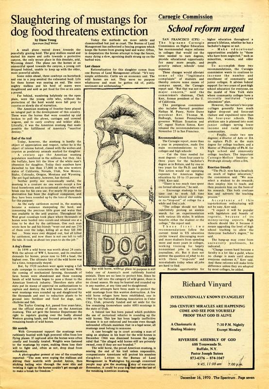 http://digital.lib.buffalo.edu/upimage/RG9-9-00-3_21_41_1970_p7.jpg