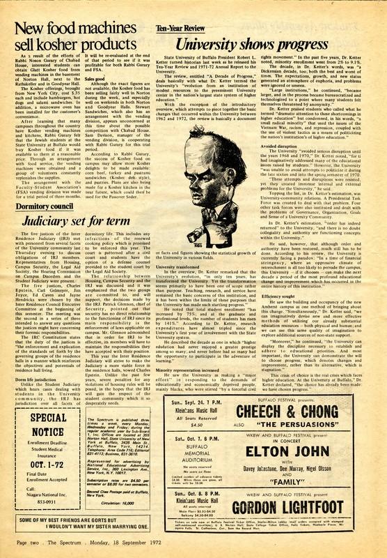 http://digital.lib.buffalo.edu/upimage/RG9-9-00-3_23_14_1972_p2.jpg