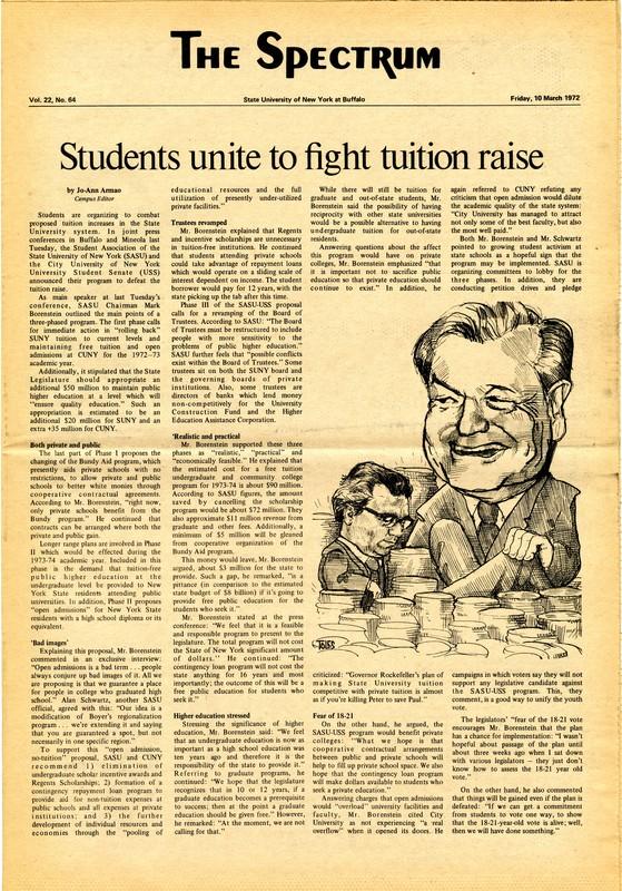 http://digital.lib.buffalo.edu/upimage/RG9-9-00-3_22_64_1972_p1.jpg
