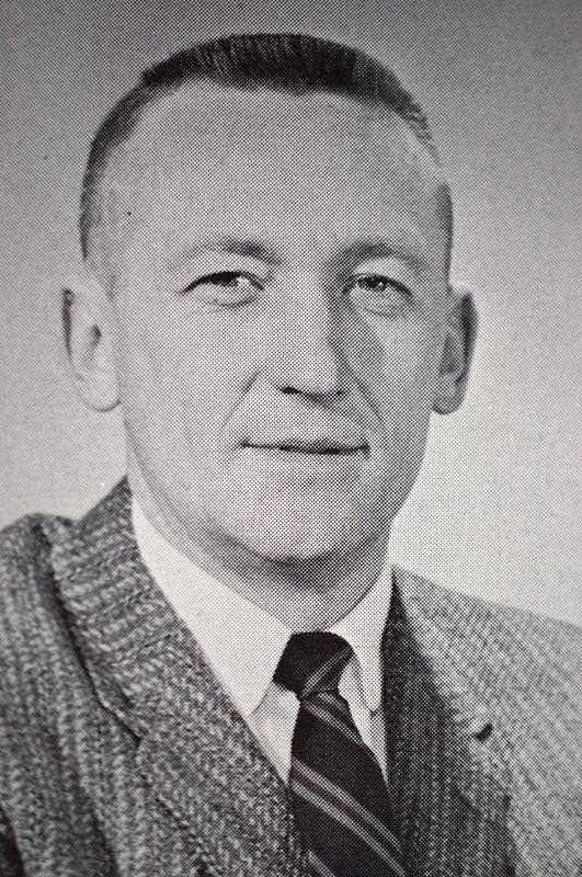 UBS_1959TR_0050.tif