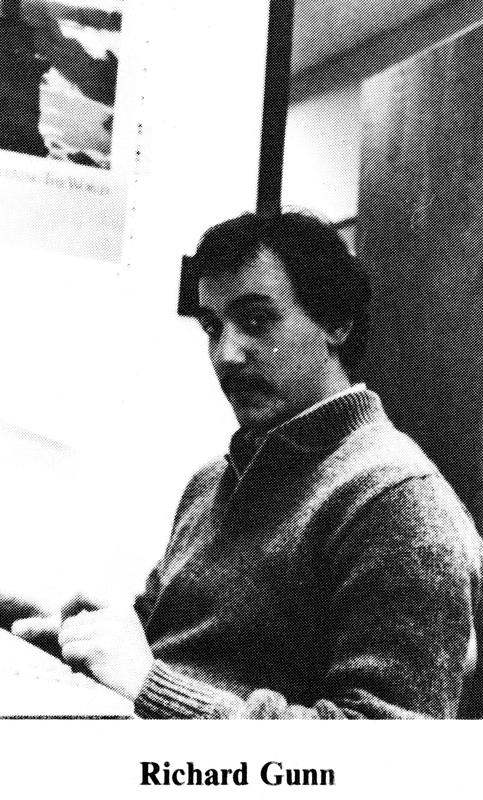 http://digital.lib.buffalo.edu/upimage/RG9-6-00-2_1985-1986_156_001.jpg