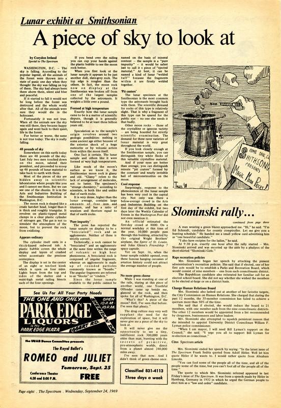 http://digital.lib.buffalo.edu/upimage/RG9-9-00-3_20_14_1969_p8.jpg