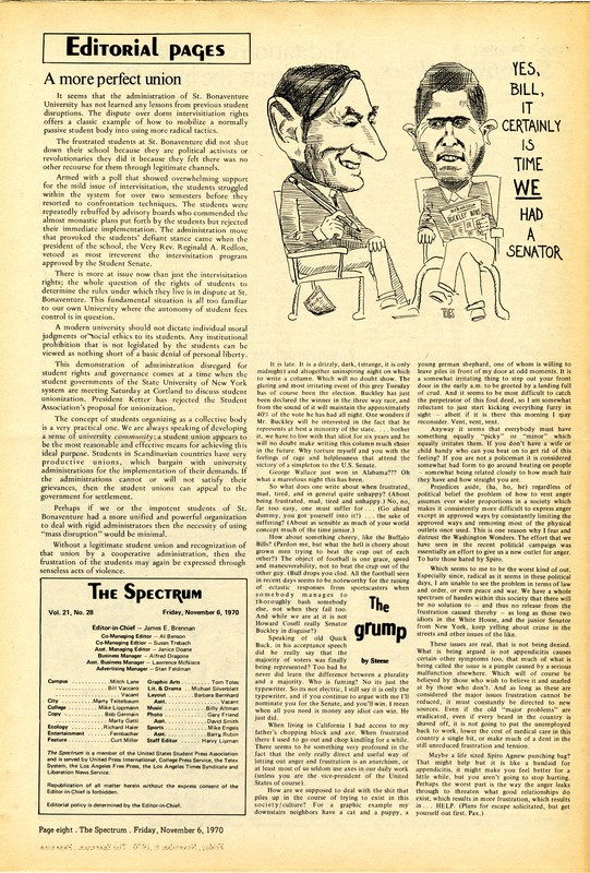 http://digital.lib.buffalo.edu/upimage/RG9-9-00-3_21_28_1970_p8.jpg
