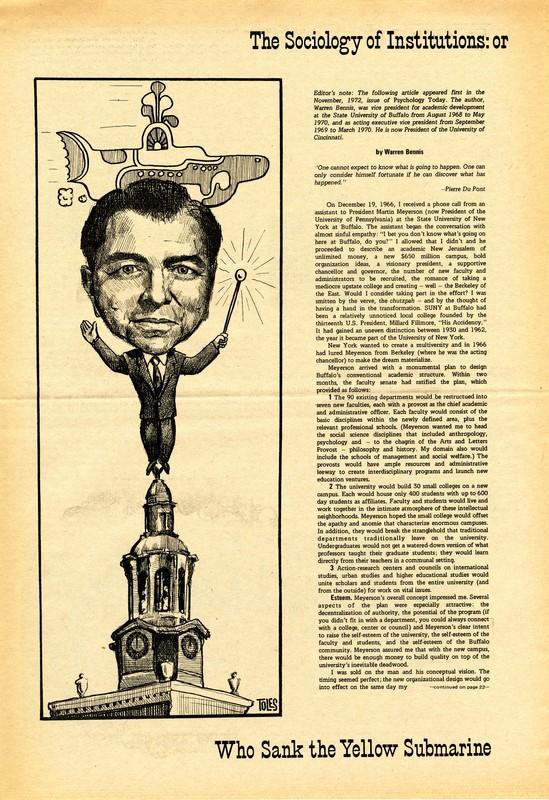 http://digital.lib.buffalo.edu/upimage/RG9-9-00-3_23_45_1972_p21.jpg