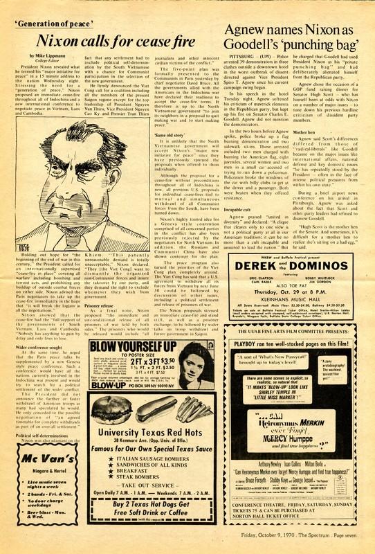 http://digital.lib.buffalo.edu/upimage/RG9-9-00-3_21_16_1970_p7.jpg