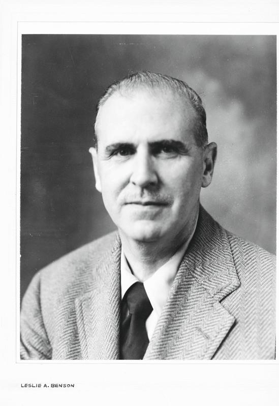 LIB-HSL006_BSSv.1(1924-1949)_LeslieABenson_001.jpg
